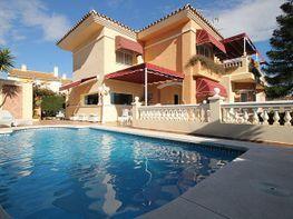 Semi-detached house for sale in calle Solidaridad, Alhaurín de la Torre - 252006395
