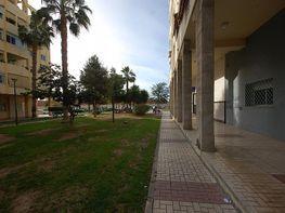 Local en alquiler en calle Hamlet, Teatinos en Málaga - 387958761