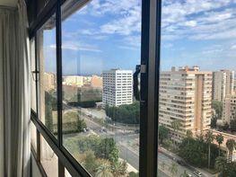 Piso en alquiler en calle Andalucia, La Unión-Cruz de Humiladero-Los Tilos en Má