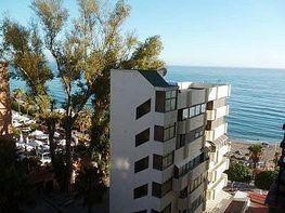 Piso en venta en calle Duque de Ahumada, Playa Bajadilla-Puertos en Marbella
