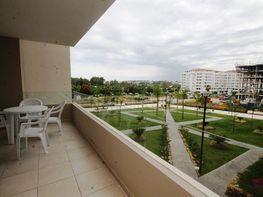Piso en alquiler en calle Quevedo, Los Naranjos - Las Brisas en Marbella