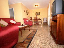 Piso en alquiler en calle Albacete, Suárez en Málaga