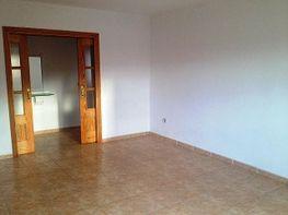Flat for sale in calle Cristo de Los Milagros, Puerto de la Torre in Málaga - 161534435