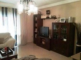Flat for sale in calle Aristofanes, El Cónsul-Ciudad Universitaria in Málaga - 238762584