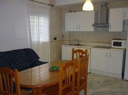 Apartment for sale in calle Copo, Torre del mar - 240062461