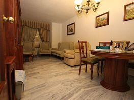 Flat for sale in calle Robison Crusoe, Teatinos in Málaga - 242109170