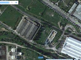 Nave industrial en venta en calle Tortuguer, Igualada - 353105974
