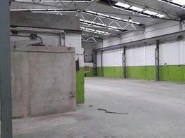Nave industrial en venta en calle Biscaia, Sant Boi de Llobregat - 356647323