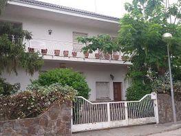 Casa en venta en calle , Santa Eulàlia de Ronçana - 383775961