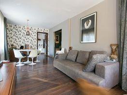 Haus in verkauf in calle Cami del Panta, Vallvidrera-El Tibidabo-Les Planes in Barcelona - 256065460