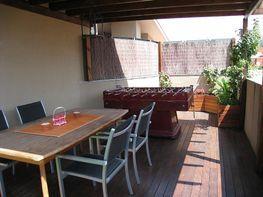 Wohnung in verkauf in calle Juli Garreta, Esplugues de Llobregat - 316019309