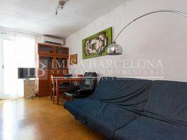 Piso en venta en calle Arago, La Dreta de l 039;Eixample en Barcelona