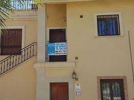 Foto - Casa adosada en venta en calle Campo de Golf, Algorfa - 364795374