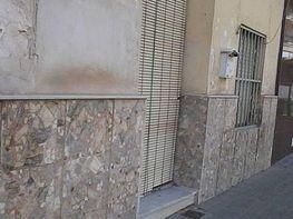 Foto - Casa en venta en calle Centrico, Bigastro - 186135322