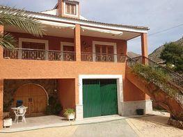 Foto - Chalet en venta en calle Montepinar, Orihuela - 279479151