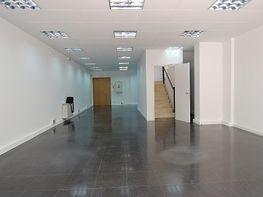 Oficina en alquiler en calle Sepulveda, Eixample esquerra en Barcelona - 289477837