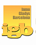 Local comercial en alquiler en calle Comandante Benitez, Sant Ramon-La Maternitat en Barcelona - 330047908