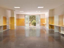 Oficina en alquiler en calle Dos de Maig, Eixample dreta en Barcelona - 377119744