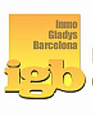 Local comercial en alquiler en calle Mallorca, Eixample esquerra en Barcelona - 382631011