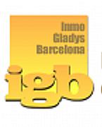 Pis en venda carrer Queixans, El Carmel a Barcelona - 171387396