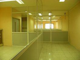 Edifici en lloguer carrer San Quintin, Eixample dreta a Barcelona - 125428649