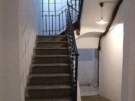 Edifici en venda carrer Escocia, La Sagrera a Barcelona - 171391327