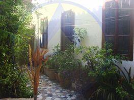 Casa rural en lloguer calle Godella, Godella - 120687285
