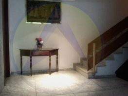 Pis en lloguer calle Ancha, Godella - 120774533