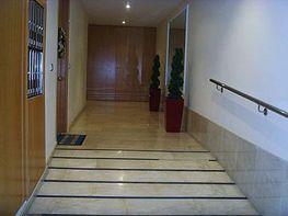 Pis en lloguer calle Ermita, Godella - 124424672
