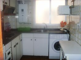 Pis en lloguer calle Burjassot, Burjassot - 126509892