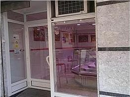 Local comercial en alquiler en calle Marquesat, Avenida Alta - Auditorio en Torrent - 343456287