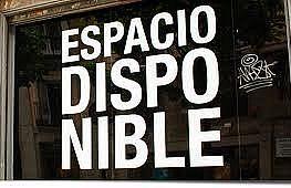 Detalles - Local en alquiler en calle Font Alfafar, Los Alfalares en Alfafar - 348618224