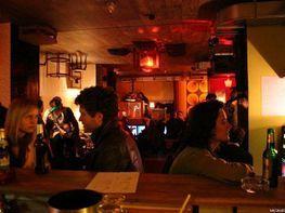 Detalles - Bar en alquiler en calle Centro, Alameda Park en Manises - 361125657