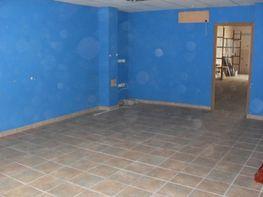 Local en lloguer calle Comare Pilar, Torrent - 120825530
