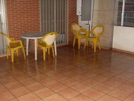 Xalet en venda calle Peñagolosa, Monserrat - 127699877