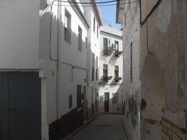 Finca rústica en venda calle Centro, Gestalgar - 133005520
