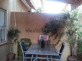 Xalet en venda calle Tortola, San Antonio de Benagéber - 141369621