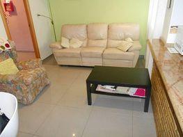 Wohnung in verkauf in Campanar in Valencia - 298072132