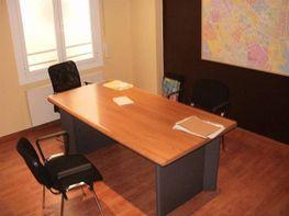 Wohnung in verkauf in Ciutat vella in Valencia - 321350415