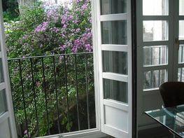 Wohnung in verkauf in La Seu in Valencia - 337375755