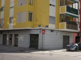 Foto - Local comercial en alquiler en La Creu Coberta en Valencia - 330261228