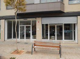 Foto - Local comercial en alquiler en calle Cuenca, Aldaia - 270276568