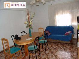 Wohnung in verkauf in calle Centro, Alaquàs - 229410465