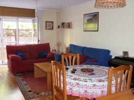 Appartamento en vendita en urbanización Pazo Ferreiros, Poio - 121192473