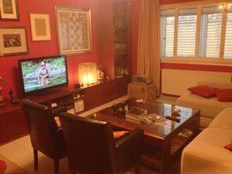 Villa en vendita en calle Reino Unido, Pontevedra - 121376439