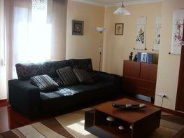 Appartamentino en vendita en plaza Das Regas, Pontevedra - 121726653