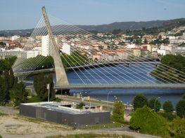 Attico en vendita en calle A Seca, Pontevedra - 123056775