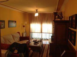 Appartamento en vendita en barrio Porteliña, Poio - 123693432