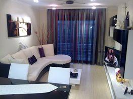 Appartamentino en vendita en calle Avd San Juan, Poio - 125008690