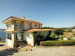 Villa en vendita en pasaje Aguete, Marín - 147427443
